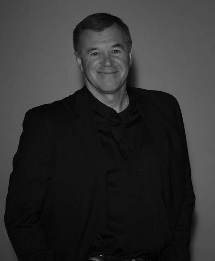 Christian Lauzier